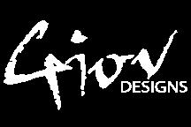 Giov Designs