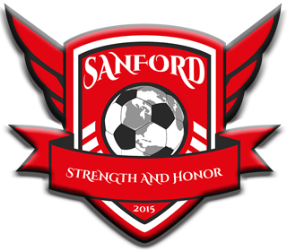 SanfordCityLogofront-page-small.png